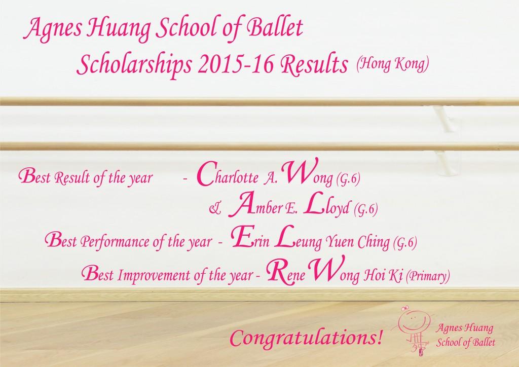 scholarship-hk-15-16
